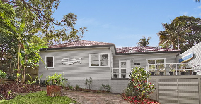 BUYERS AGENCY  - Heading Up to the Central Coast